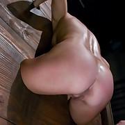 Maitresse Madeline enjoys doing caning and fucking