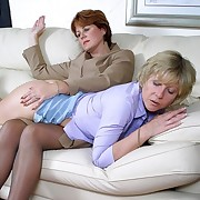 Dissolute lass has harsh spanks on her glutes