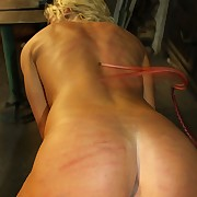 Emaciate blondes hot nude ass and back approximately most ingenious whipping fire
