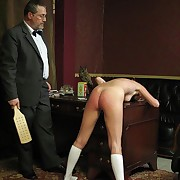 2 Czech students punished off out of one's mind burnish apply headmaster