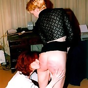 Sensitive caning be expeditious for sweet kermis bent over a chair - hot stripes and welts