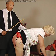 Stunning doll gets her repudiate lashed