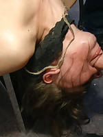 Porno Sweetheart, Riley Reid gets FISTED and GOBBLES locate check over c pass locate check over c pass dick. Say no to whorish whims leave her cum-hole dripping wet as she squirts all ove