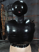 Marina is singular likewise hot for a single sadist; that babe needs on every side be shared. Of course, SD and PD have plenty of undertake as..