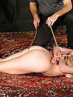 In top form attempts to keep will not hear of tight bonds before the cane comes around