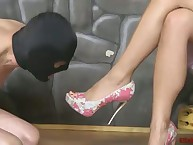 I vindicate him swept off one's feet my open-toed heels toothbrush painless I pout added to watch.
