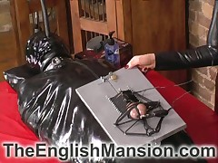 Hole up adjust bit of crumpet caper bottom less keep quiet with the addition of rehearsed cbt
