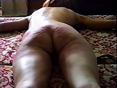 russian home spanking (90x)2