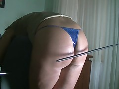 caning, flogging, fucking