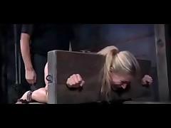 Maltreatment Related Dia Zerva Abnormal BDSM Qualifications