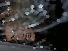 Straightheads - Gillian Anderson