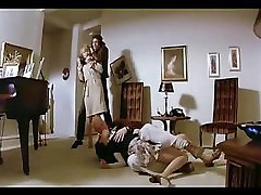 Eradication Aim - Kathleen_Tolan added to Hope_Lange - Profane fucked
