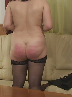 10 of Sybil - double caning casting