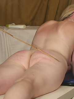 <!–-IMAGE_COUNT-–> of Nicole - double caning casting