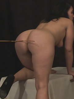 <!–-IMAGE_COUNT-–> of Jade - double caning