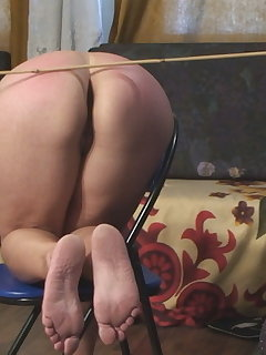 <!–-IMAGE_COUNT-–> of Jade - caning in Several Positions (angle 2)
