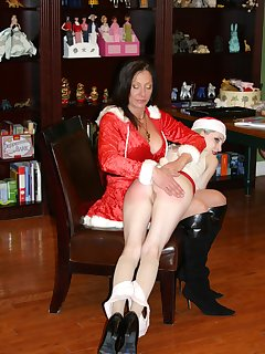 <!–-IMAGE_COUNT-–> of Doll clothes for spanking