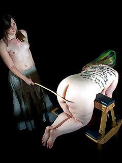 <!–-IMAGE_COUNT-–> of Pandora earns Adele a hard cane stroke