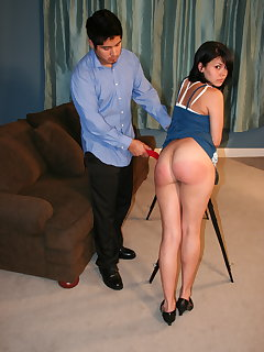 <!–-IMAGE_COUNT-–> of Juno Tawse paddle