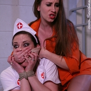 Smothered Resulting Caroline Tire and Natali Demore