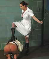 male slave sodomized