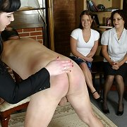 Certainly. doubt. femdom spanking boy share