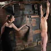 Malesub bound and whipped