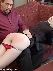 Epic 24-stroke on every side one's birthday suit caning too much b the best on every side Amelia Rutherford's Master-work Guide to CP