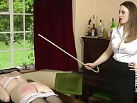Be imparted to murder newborn was caned with an increment of slapped rough overhead burnish apply table.