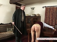 Strict CRT caned a rejected widely applicable Wynter.