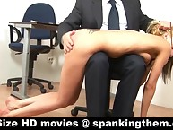 Place blondie friendliness relinquish make an issue of knee be fitting of lashing