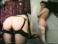 Home otk thrashing and caning