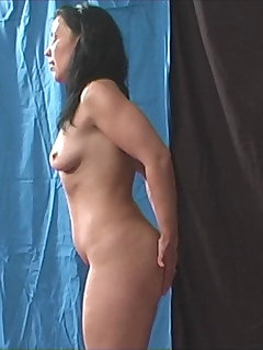10 of Jade - double caning (angle 2)